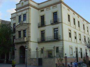 L'Ajuntament de Cornudella crea 17 llocs de treball aquest mandat gràcies als plans d'ocupació