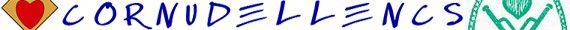 logo_cornudellencs570x30