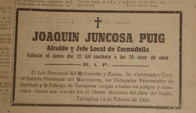 obituari12febrer1945