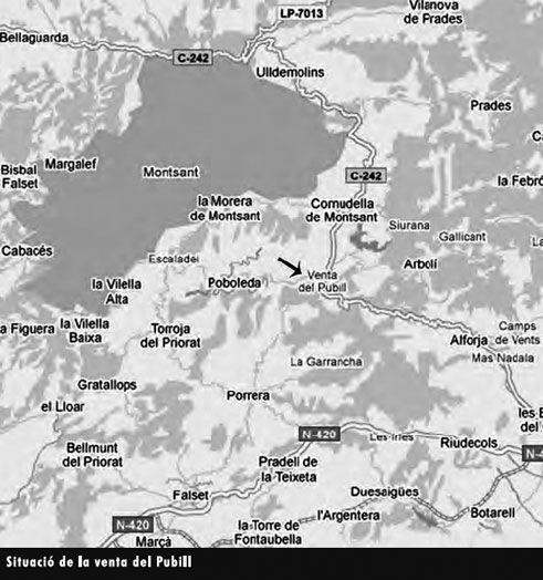 mapa_situacio491x524