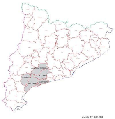 mapalocalitzacio