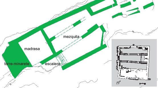 siurana_mesquita