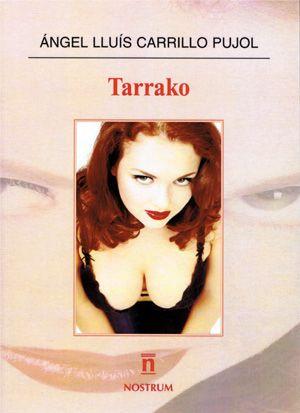 Tarrako_300x413px