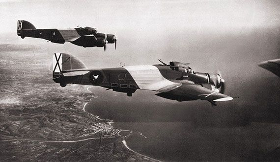 avions_italians_tarragona1937