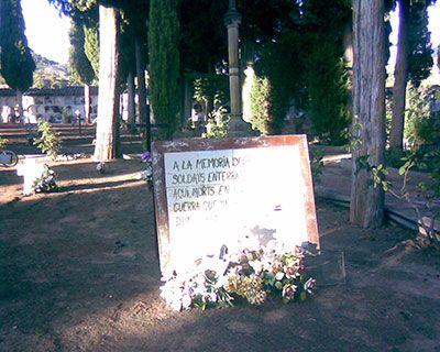 cementiri4_05102008_400px