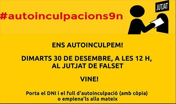 autoinculpacions9n_570px