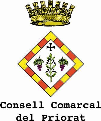 consell_comarcal_escut