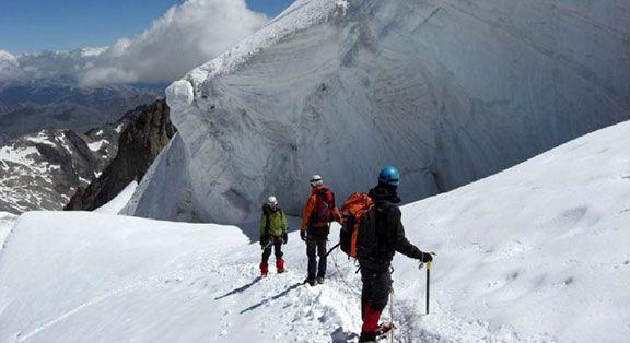 alpinisme_CB