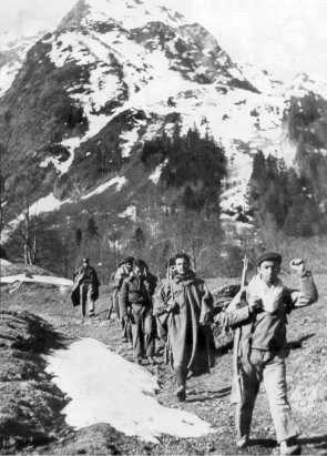 invasio_vall_aran_1944