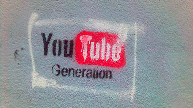 youtubers_generation_650px