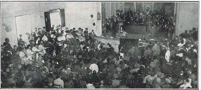 1913_lliga_paco_becerra_2_650px